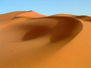 dune-deserts-erg-desert-maroc-
